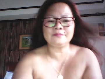 [12-12-20] ande0623 webcam show with toys from Chaturbate