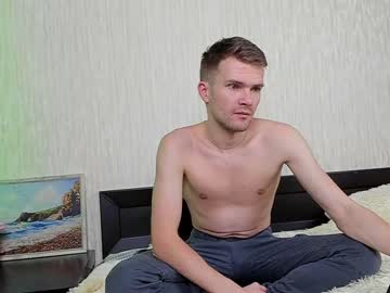 [23-01-21] mrsparrow_ record premium show video from Chaturbate