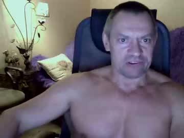 [17-09-21] driver70com webcam blowjob video from Chaturbate.com