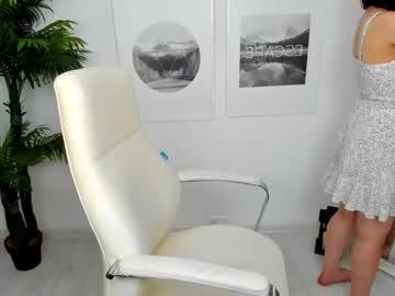 [29-06-21] samantafireball webcam show from Chaturbate.com