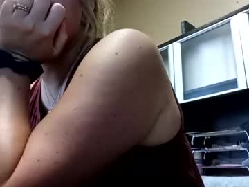 [28-06-21] southerngirlqt webcam private show from Chaturbate.com