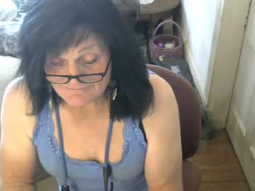 [18-11-20] sarah1949 record public show from Chaturbate