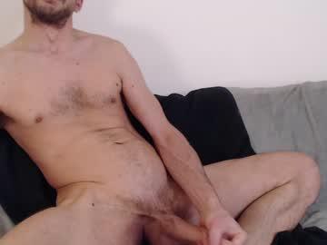 [27-03-21] frankk82 webcam video with dildo