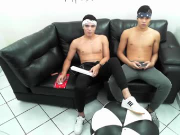 [12-08-20] 2naughtyxpies premium show video from Chaturbate.com