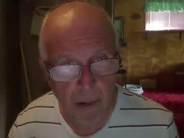 [26-07-21] bill_25061 record premium show video from Chaturbate.com