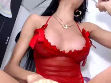 monstercock11inches chaturbate