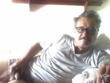 [10-05-20] onlyfan12345 record webcam video