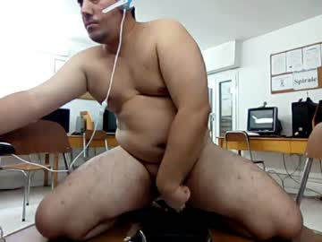 [24-11-20] dear_boy webcam record private show from Chaturbate