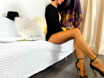 [13-03-21] linapearl webcam blowjob show from Chaturbate
