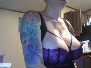 [03-07-21] bigboobfun1 webcam blowjob video from Chaturbate