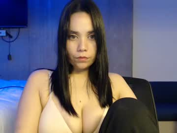 [23-11-20] jesrabit webcam record private show video from Chaturbate