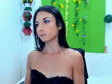 [26-01-21] sweet_angelinne chaturbate webcam record private sex video