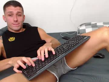 [10-08-20] marks_saenz chaturbate webcam record private sex show