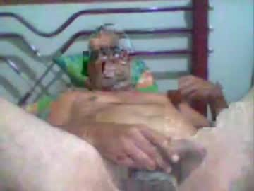 [18-09-20] twcbruno1000 record public show from Chaturbate