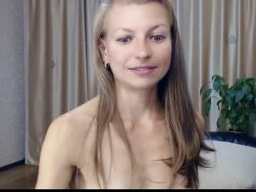 [11-09-21] margaretlex webcam record public show video from Chaturbate