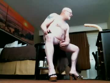 [08-03-21] strokingmycock4her chaturbate webcam record private XXX video