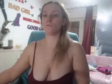 [15-02-21] queensinner webcam record show from Chaturbate.com