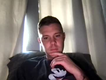 [27-07-21] whoops1017 chaturbate blowjob show