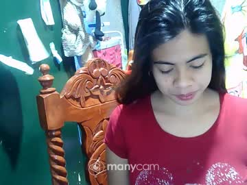 [28-08-20] xxpuresexyxx private sex video from Chaturbate.com