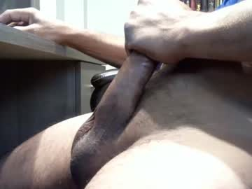 [18-09-20] surpriseme_2day cam video from Chaturbate