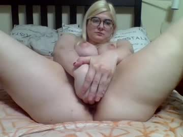 [20-04-20] thatswitchbitch record private XXX video from Chaturbate