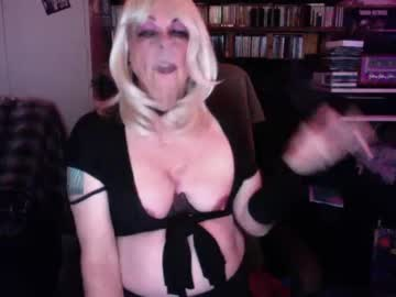 [04-12-20] linday_xxx420 chaturbate webcam record video