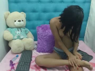 [14-01-20] vanessa_bigass webcam record show with toys from Chaturbate