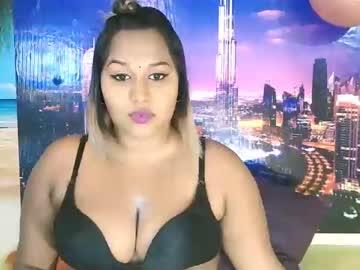 [06-03-21] erotictempest webcam blowjob show