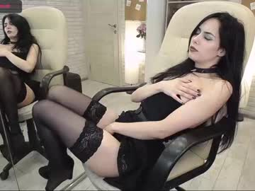 [02-08-20] annsmiters record show with toys from Chaturbate