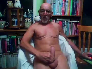 [13-09-20] rolph60 webcam record video from Chaturbate