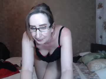 [03-03-21] nadyalike webcam private XXX show from Chaturbate.com