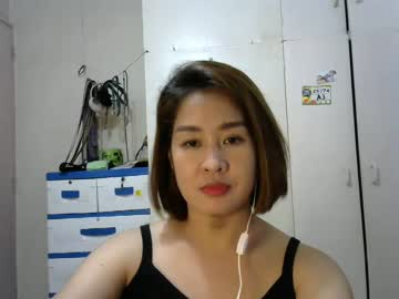 [06-06-20] immaculate02 record show with toys from Chaturbate