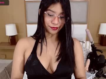 [19-07-20] annafigueroa record private sex video from Chaturbate