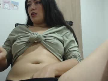 [07-08-20] nicoletexas_11 record blowjob show from Chaturbate.com