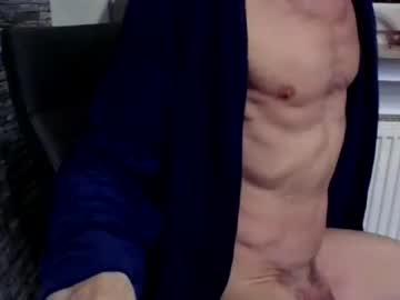 [15-03-21] markr666 webcam private XXX show