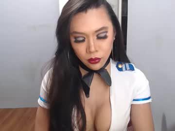 [07-07-21] acohciiruiz record cam video from Chaturbate.com
