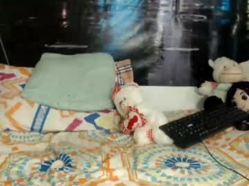 [29-07-21] antonelasexy1 webcam public show from Chaturbate.com
