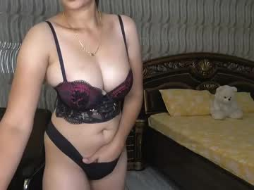[15-09-20] savycute webcam private sex video from Chaturbate