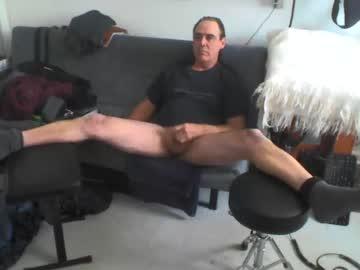 [29-01-21] dvbme webcam private show video