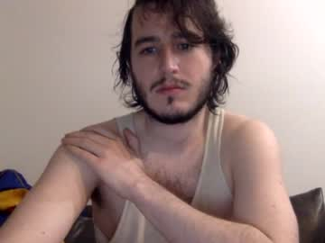 [16-02-21] cocacolalightt public webcam video from Chaturbate
