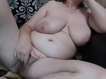 [05-06-21] ledy_boss webcam show with toys from Chaturbate