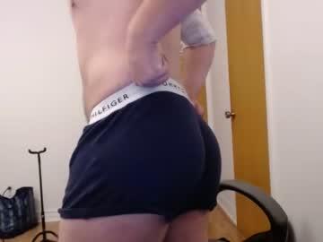 [20-09-21] newrick0990 chaturbate webcam record blowjob video