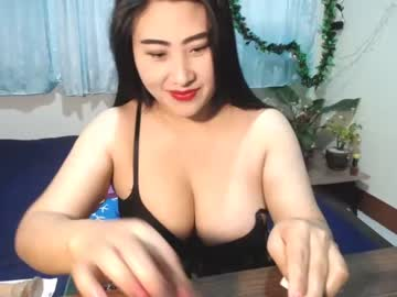 [08-02-21] thaisensual webcam private show video from Chaturbate.com