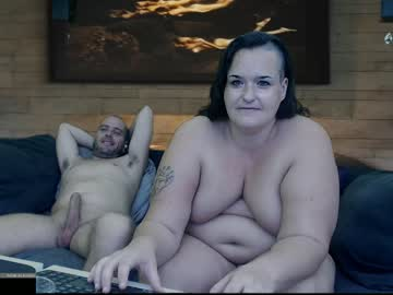 [14-08-20] amsterdamcouple79 webcam record private show video from Chaturbate