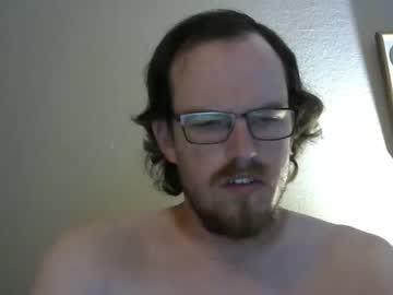 [14-06-21] curtcurt0804 chaturbate webcam record video with dildo