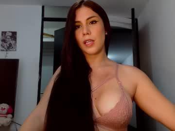 [16-05-21] dollyprecious69 private show video