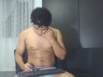 [16-01-21] joseph_latin1 private sex video