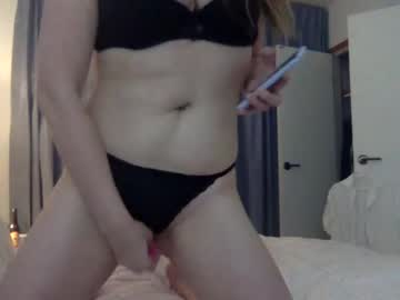 [16-03-20] katiepayton webcam private sex video from Chaturbate
