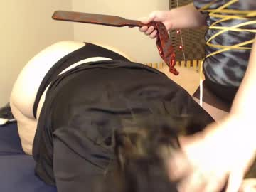 [04-09-20] kinky_katya record show with cum from Chaturbate