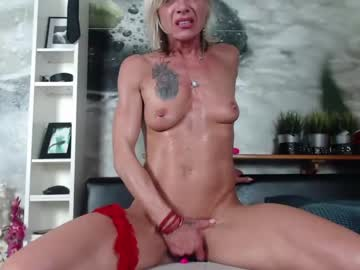 [21-02-21] trophy_milf webcam record show with cum from Chaturbate.com